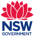 NSW Government