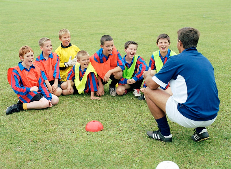 coach-with-boys